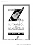 Thumb image for Guitar Album II_6 Soli
